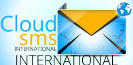 CloudSMS.com.ng